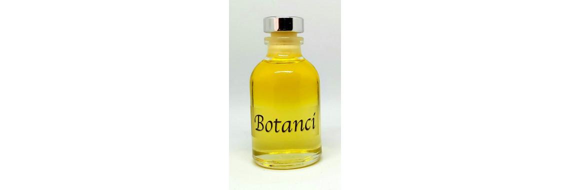 Botanci-Youth-Oil