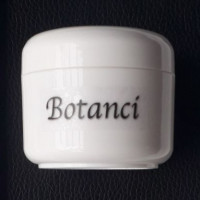 Botanci-Youth-Lotion