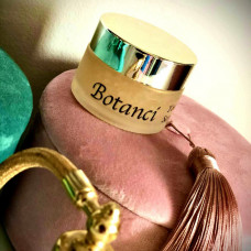 Botanci-Youth-Serum