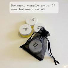 Botanci-Sample-Pots