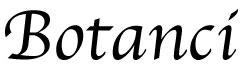 botanci.co.uk